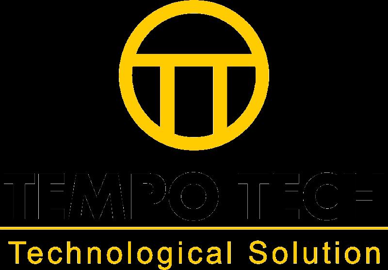 Tempo Tech Logo